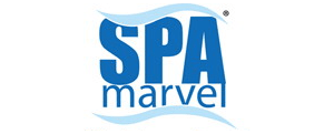 Hot Tub And Swim Spa Super Store Premium Wholesale Home