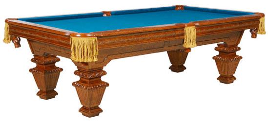 Premium wholesale pool tables kitchener waterloo cambridge esquire sample image workwithnaturefo
