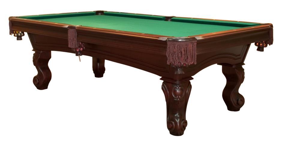 Premium wholesale pool tables kitchener waterloo cambridge ambrosia workwithnaturefo